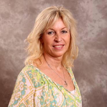 Kerstin Batzer