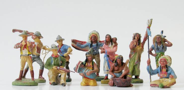Antik.Spielzeug.Forum