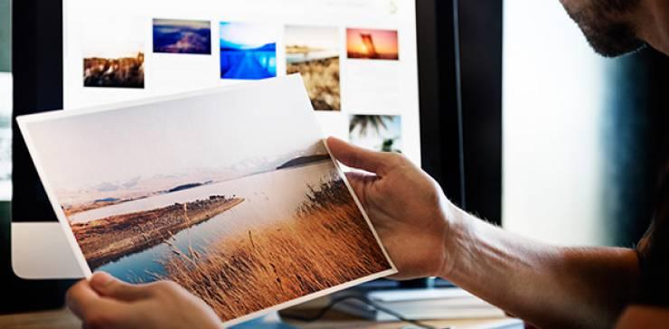 Fotospaß