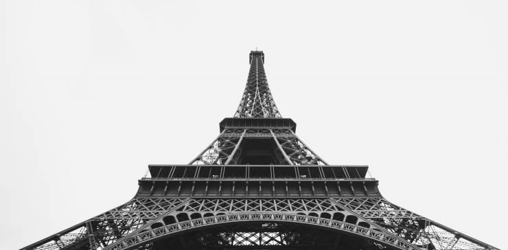 Französisch mit Vorkenntnissen