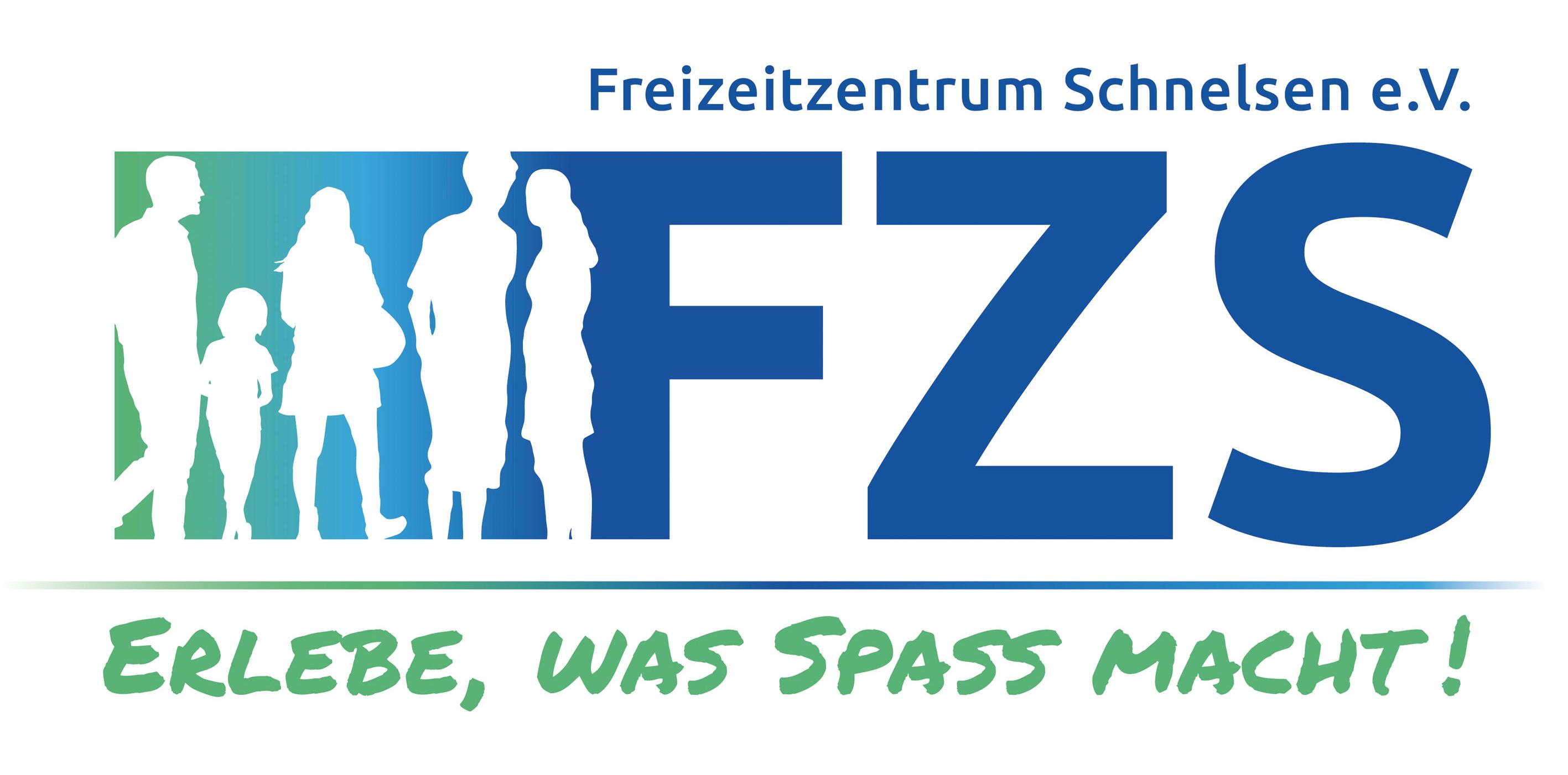 Projektassistenz (BFD) im FZS zum 01.10.2017 gesucht
