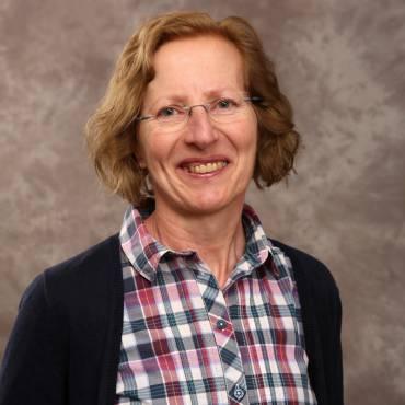 Linda Stiller