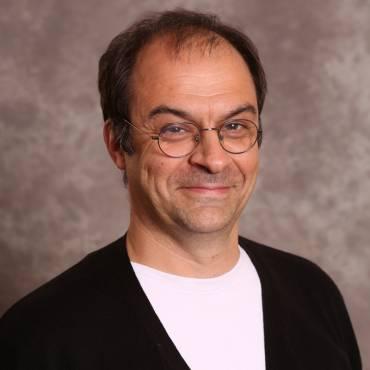 Francois Piquel