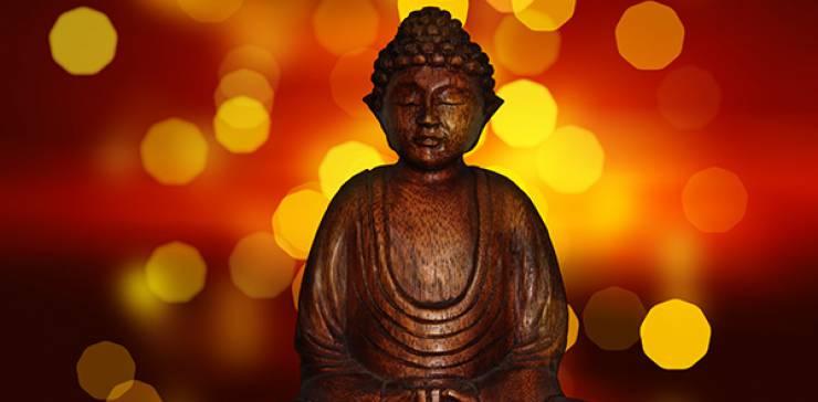 Yoga am Abend mit einfachen Vorkenntnissen