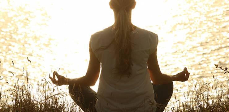 Yogilates- Yoga meets Pilates – für Fortgeschrittene
