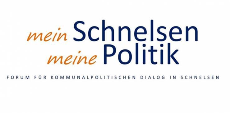 Forum Schnelsen