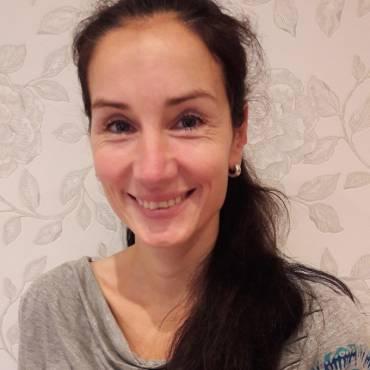 Yvonne Schlichting