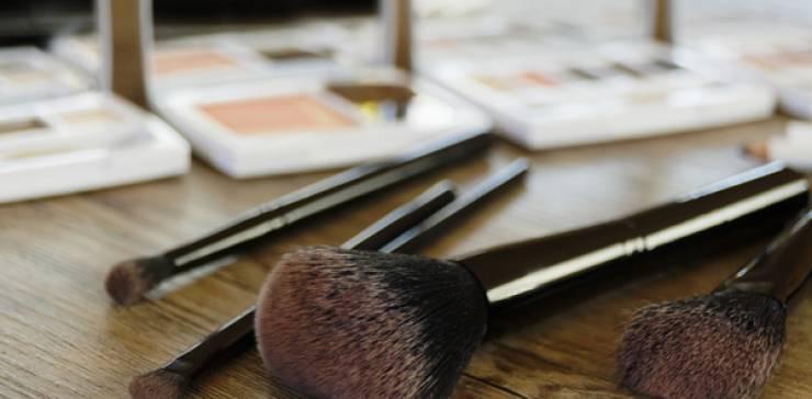 Das richtige Make-up für jede Gelegenheit