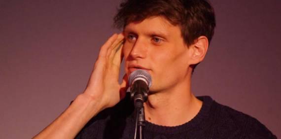 Poetry Slam 2018 – Wieder in Schnelsen