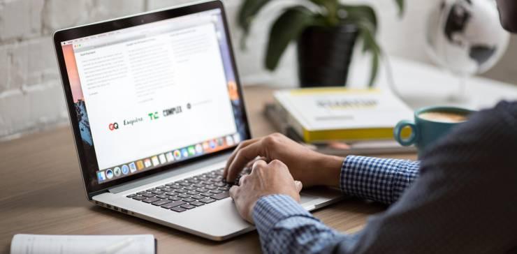 Erste Schritte am PC – Computerkurs für Ältere