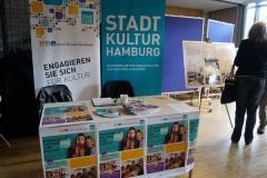 Kulturmarkt 2018