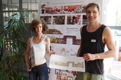 Stadtteilkultur Symposium Eimsbüttel 2019