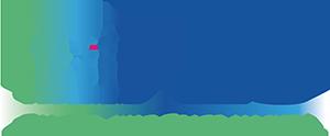 logo-schnelsen
