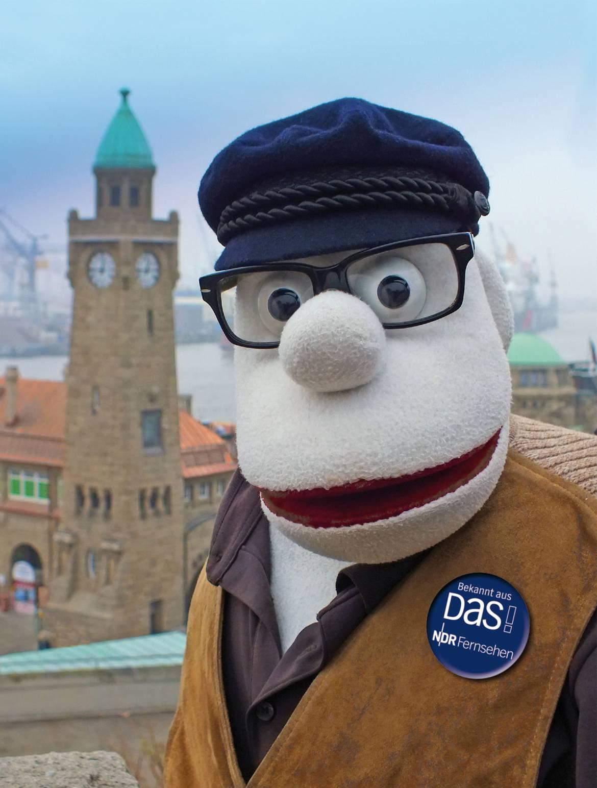 Pressefoto-Die-Werner-Momsen-ihm-seine-Soloshow_NDR-web.jpeg