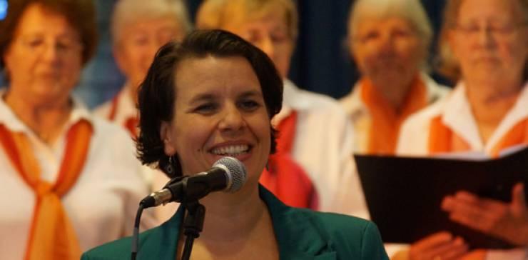 Chorgemeinschaft Schnelsen e.V.