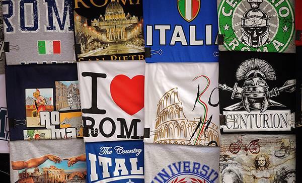 Italienisch für Anfänger