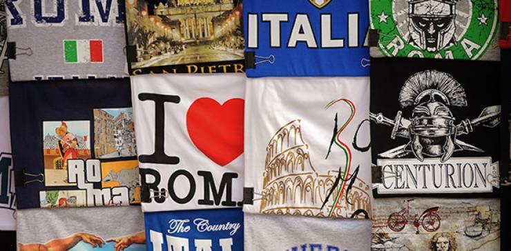 Italienisch für Anfänger mit Vorkenntnissen