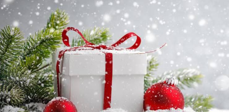 Weihnachtsmarkt der Hobbykünstler – der familiäre Markt!