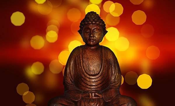 Yoga am Abend mit Vorkenntnissen