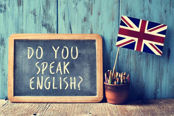 Neue bekanntschaften machen englisch