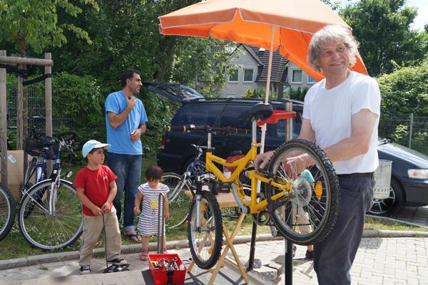 Fahrradwerkstatt3-web.jpg