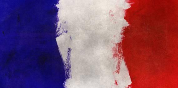 Wieder ein Französischer Abend im FZS
