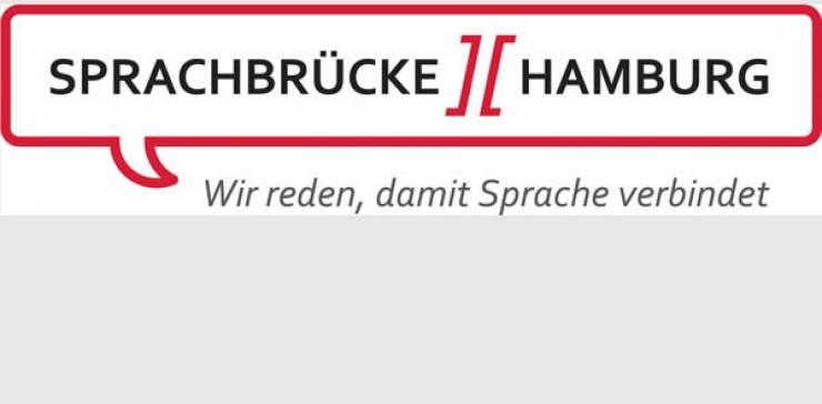 Sprachbrücke Hamburg