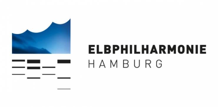Elbphilharmonie Familienorchester im FZS