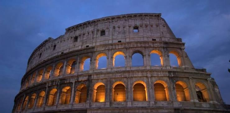 Italienisch für Anfänger mit geringen Vorkenntnissen