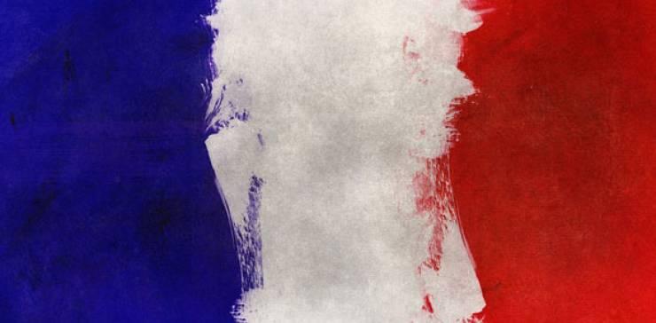 Französischer Abend – Südfrankreich