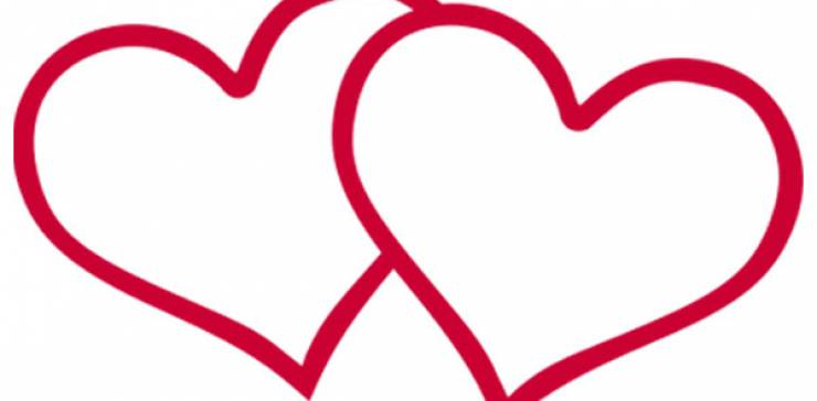 Herz an Herz -Eine musikalische Liebesgeschichte