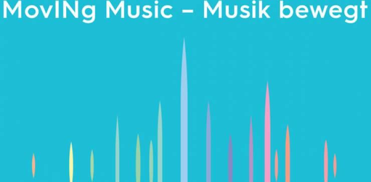 """Fest der Musik – """"Moving Orchestra"""" Projektabschluss in der Laieszhalle"""