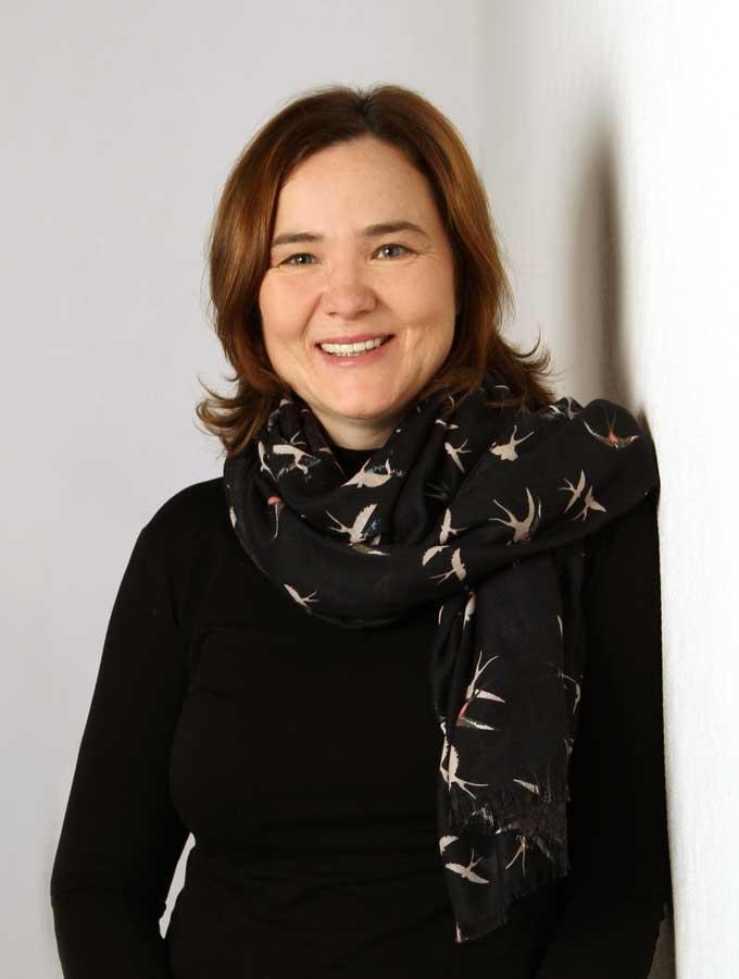 Iris Grzeskowiak