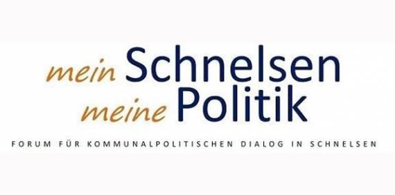 Forum Schnelsen – neue Termine bis Ende des Jahres