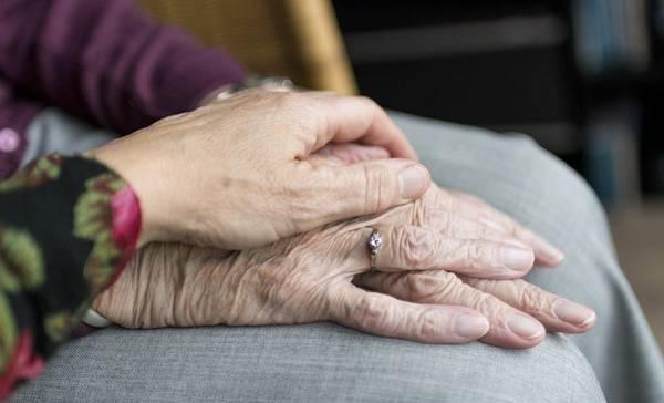 Orientierungskurs: Was tun bei Pflegebedürftigkeit?
