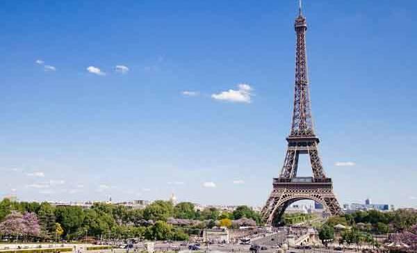 Französisch für Anfänger mit geringen Vorkenntnissen
