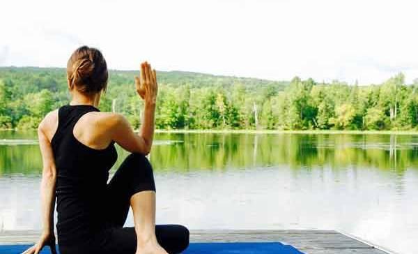 Flexibilty & Stretch