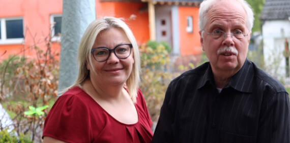 Forum Schnelsen-Politik zum Mitmachen