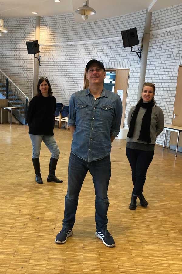 Folge 5 – Im Bann der Wikingerroute: Unterwegs mit Weltenbummler Claus Aktoprak