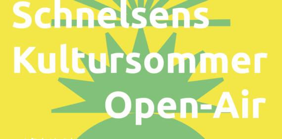 Kultursommer Hamburg – Unser Programm